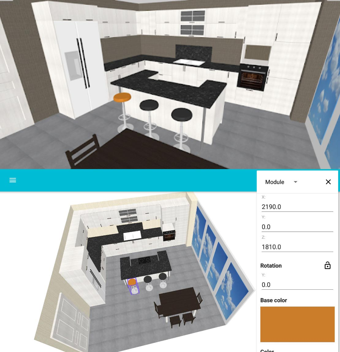 kitchen-planner-3d